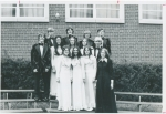 GHS Chior 1978